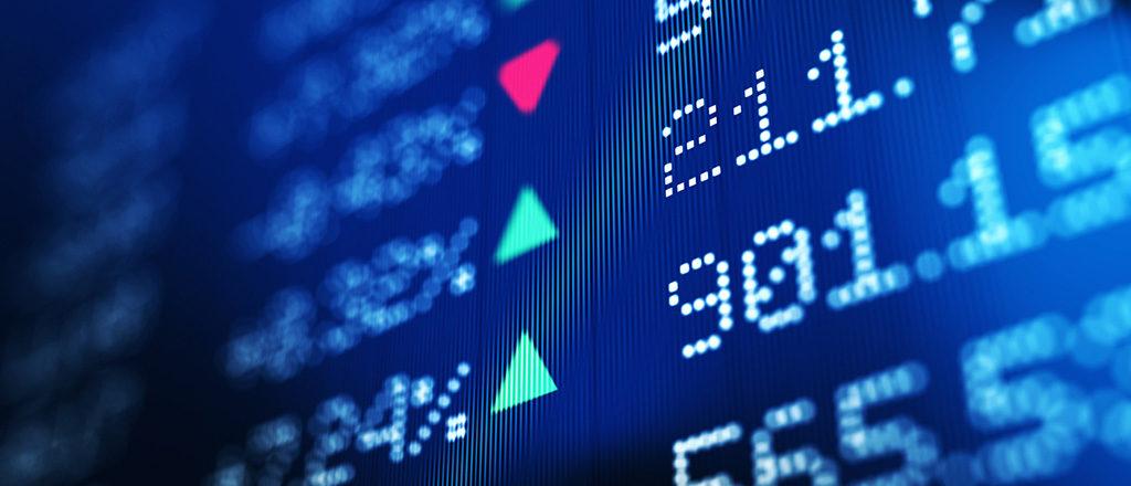 Financial Markets updates – Week ending 26th March 2021 - Tesah Capital